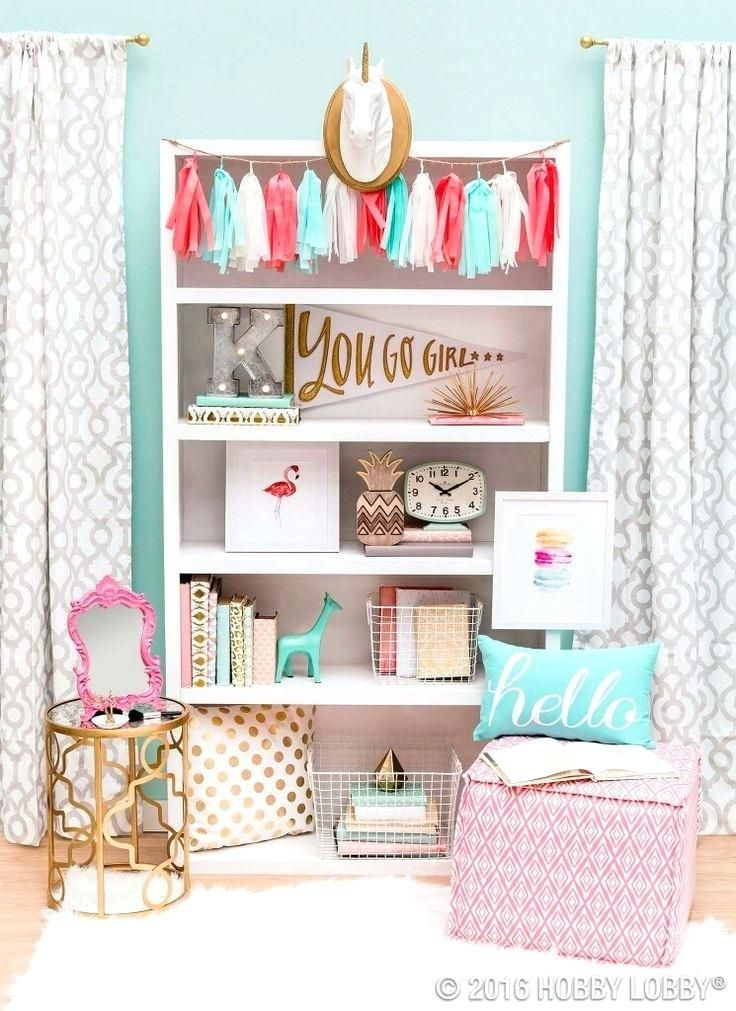 cute bedroom ideas for teen stylish teen girls bedroom ideas cute