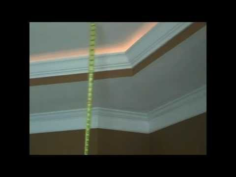 How To Remove Popcorn Ceiling Part1 Youtube Remodel Bedroom Guest Bedroom Remodel Kids Bedroom Remodel