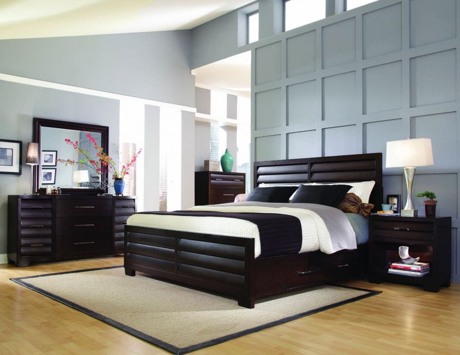Male Bedroom Paint Colors Interior Designs For Bedrooms Check More At Http