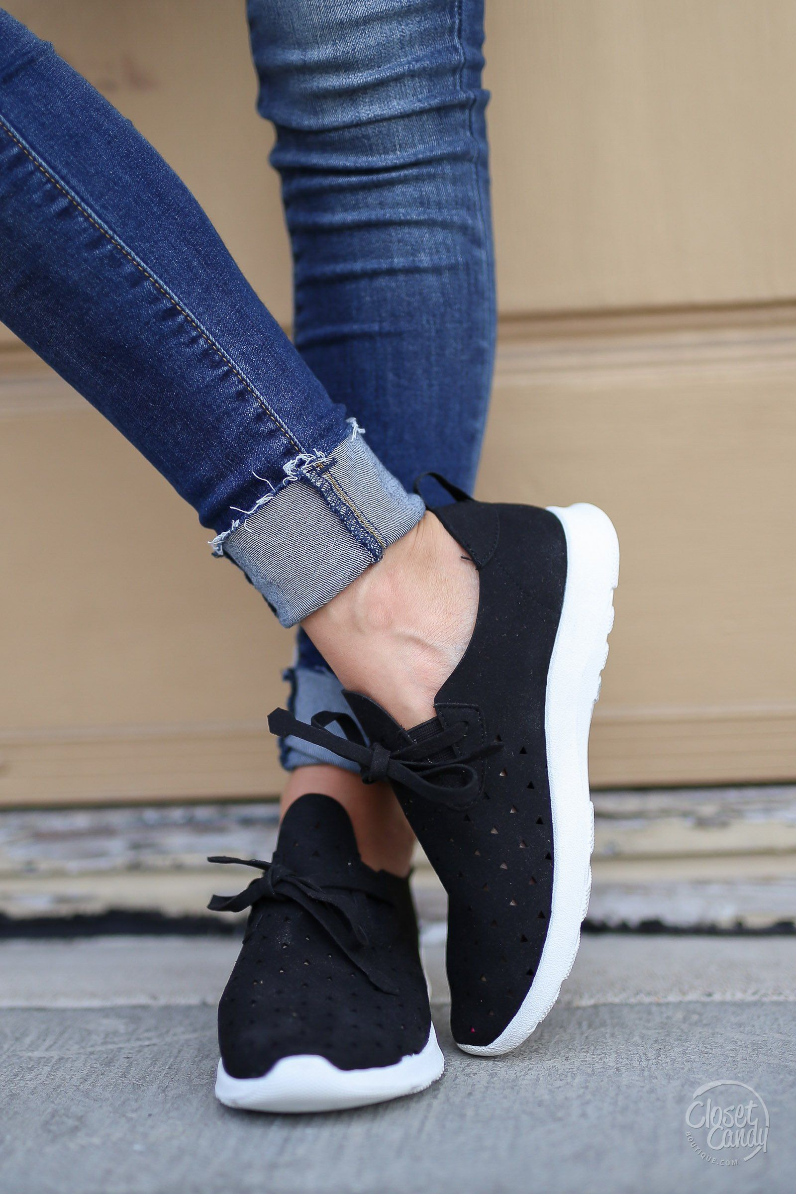 best loved 93a13 14165 Fashion Adidas Shoes on   Sneakers   Nike shoes, Nike running shoes women,  Adidas shoes women