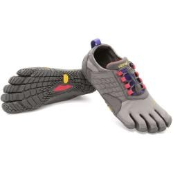 Photo of Toe shoes for women