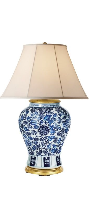 Table Lamps Luxury Table Lamps Designer Table Lamps Abajur Para Sala Abajur Decoracao