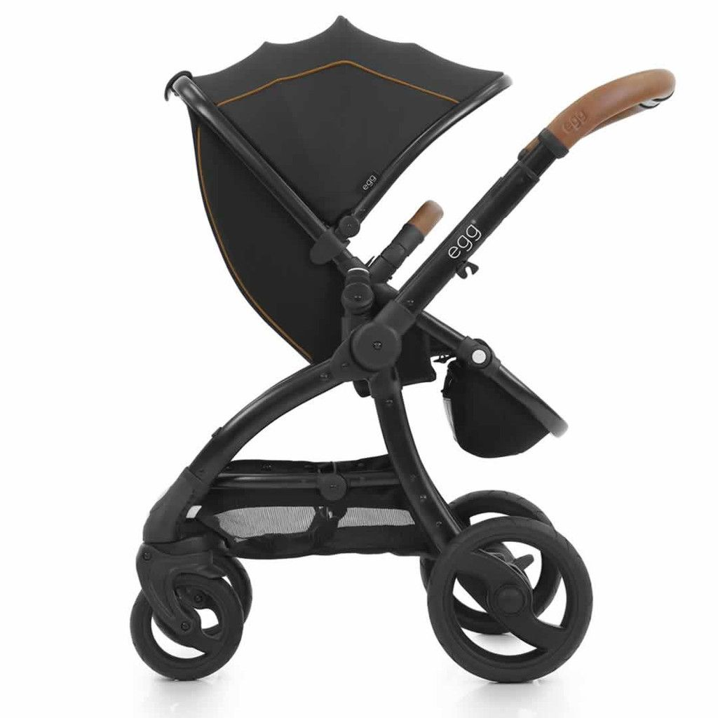 egg stroller  child safety first  pinterest  babies baby  - the egg espresso black with black chassis is a fantastic stroller due toit's functionality and modern yet classic style perfect for styleconscious