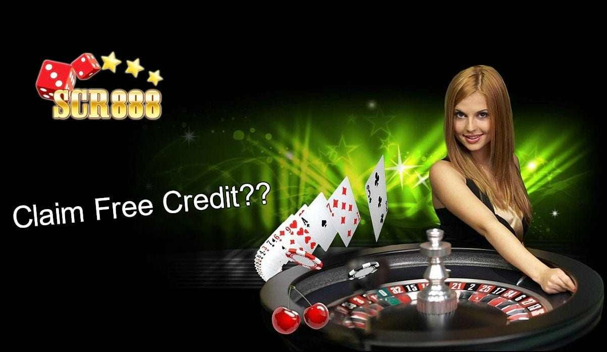 casino online no deposit free money