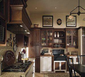 Pro #943506   Kitchen Cabinet Worx   Greensboro, NC 27408 ...