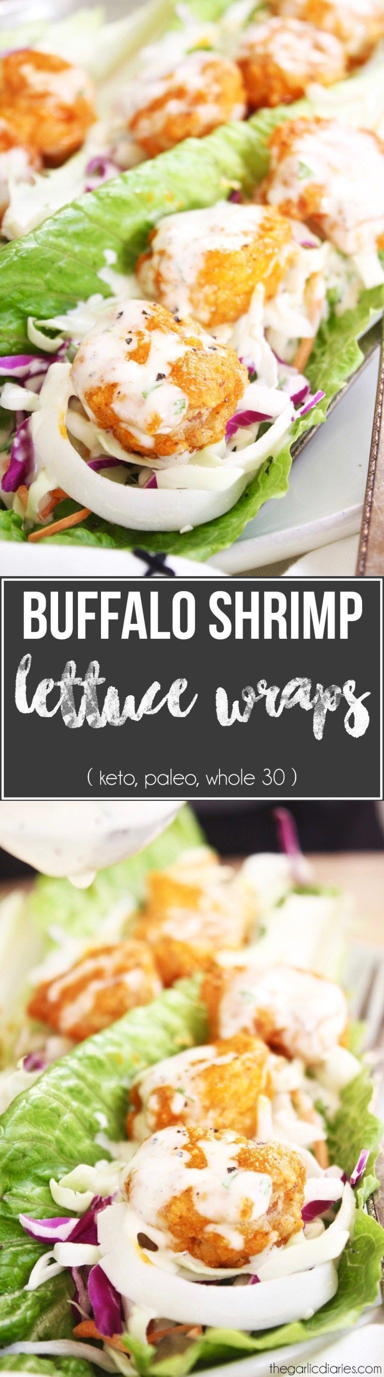 Buffalo Shrimp Lettuce Wraps (keto, paleo, whole 30) #buffaloshrimp Buffalo Shrimp Lettuce Wraps (keto, paleo, whole 30) #buffaloshrimp Buffalo Shrimp Lettuce Wraps (keto, paleo, whole 30) #buffaloshrimp Buffalo Shrimp Lettuce Wraps (keto, paleo, whole 30) #buffaloshrimp Buffalo Shrimp Lettuce Wraps (keto, paleo, whole 30) #buffaloshrimp Buffalo Shrimp Lettuce Wraps (keto, paleo, whole 30) #buffaloshrimp Buffalo Shrimp Lettuce Wraps (keto, paleo, whole 30) #buffaloshrimp Buffalo Shrimp Lettuce W #buffaloshrimp