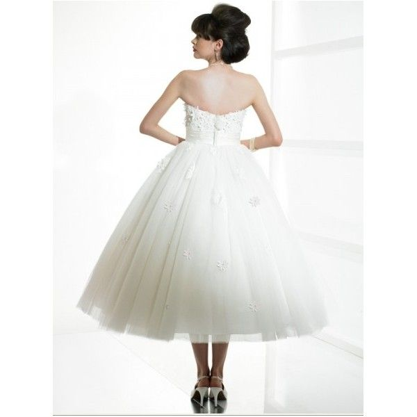 love how the back of this dress looks, its the look I want..