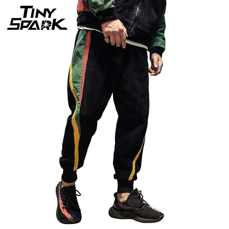 Rasta  Sticker  slacks for men   Unisex Casual Sweatpants  trousers for men  mens pants  rasta pants  baggy slacks  womens pants