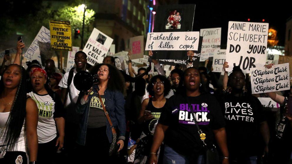 Pin On Black Activism