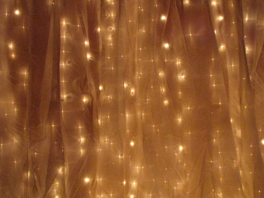 Fairy Lights Tumblr Wallpaper Stock - fairy light texture ...
