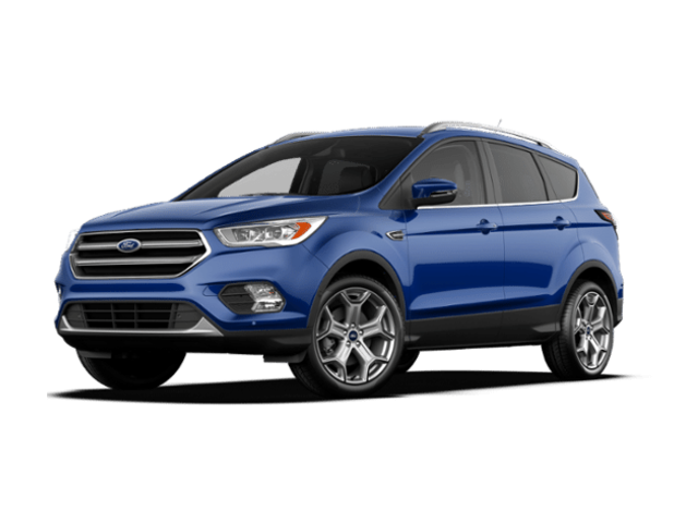 2017 Ford Escape Titanium Suv At Crown Ford Http Www Fayettevilleford Com New Inventory Index Htm Ford Escape 2017 Ford Escape Ford Suv