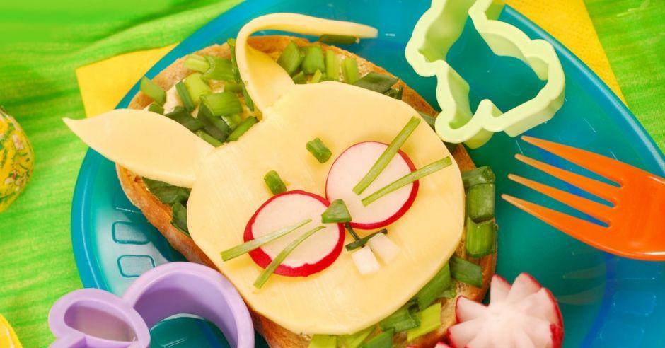 Znalezione Obrazy Dla Zapytania Kanapki Dla Dzieci Food Humor Breakfast For Kids Nutritious Snacks