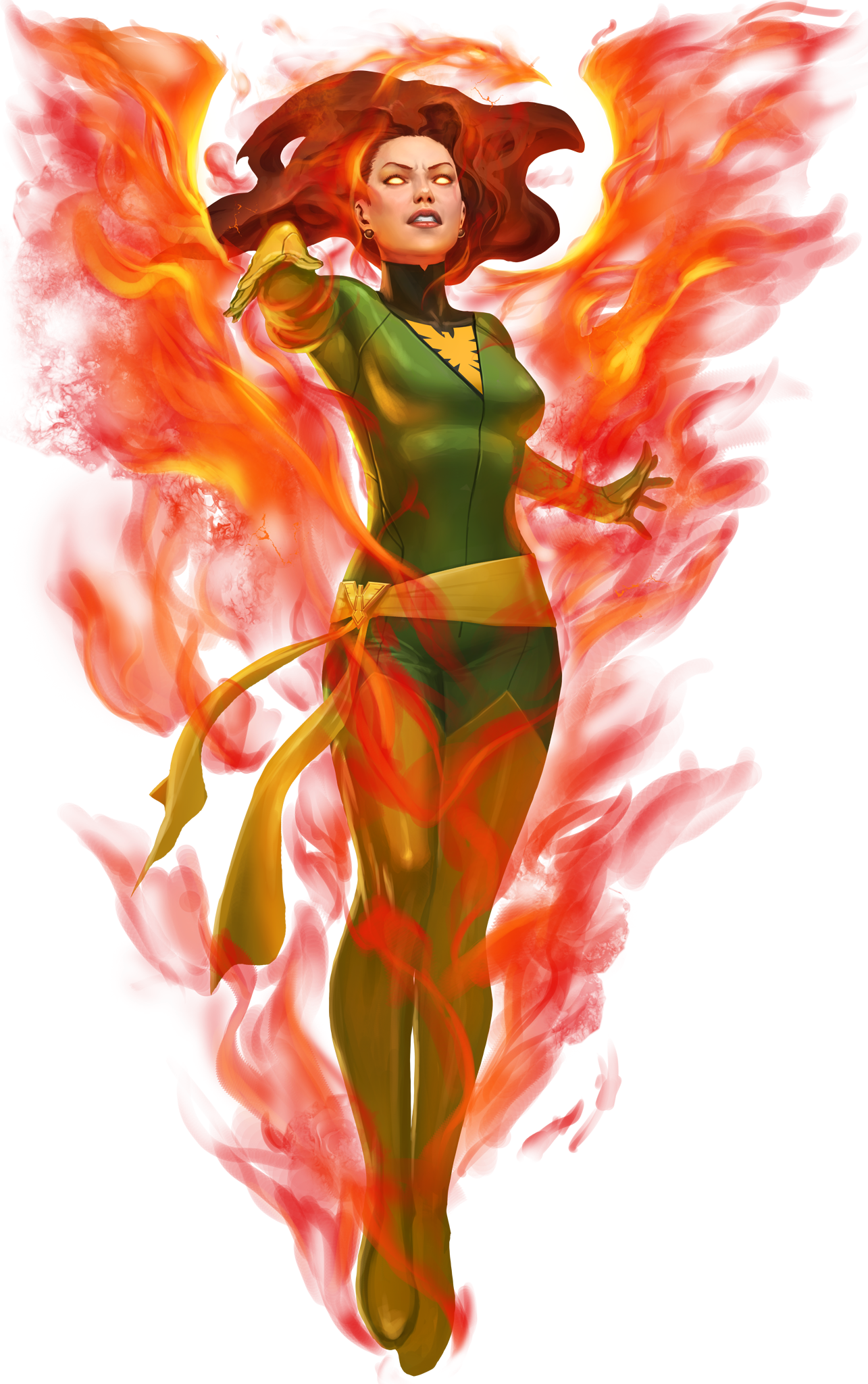 Jean Grey Marvel Comics Vs Battles Wiki Fandom Powered By Wikia Jean Grey Phoenix Marvel Jean Grey Jean Grey