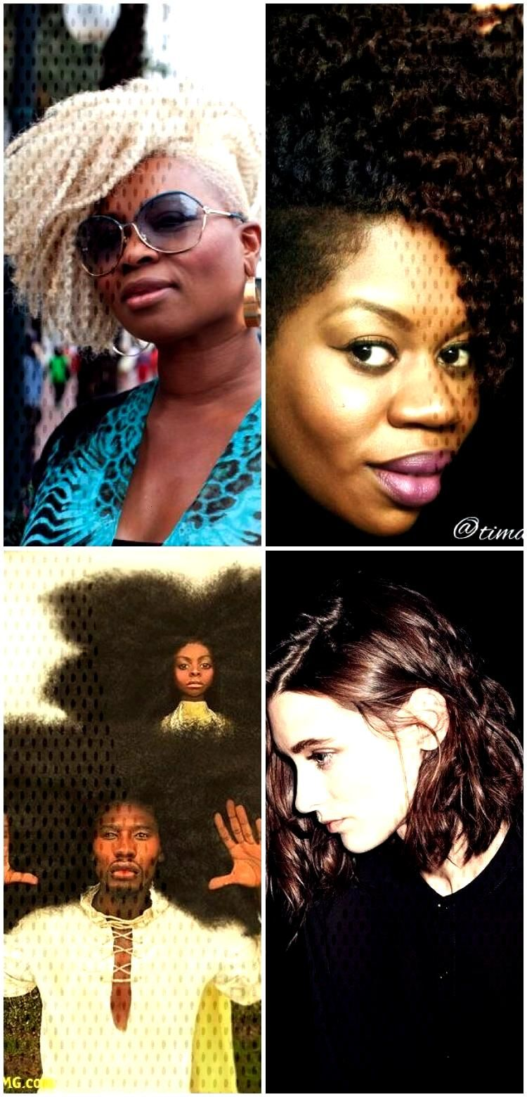 40 pretty tapered natural hairstyles for afro hair 40 pretty tapered natural hairstyles for afro ha