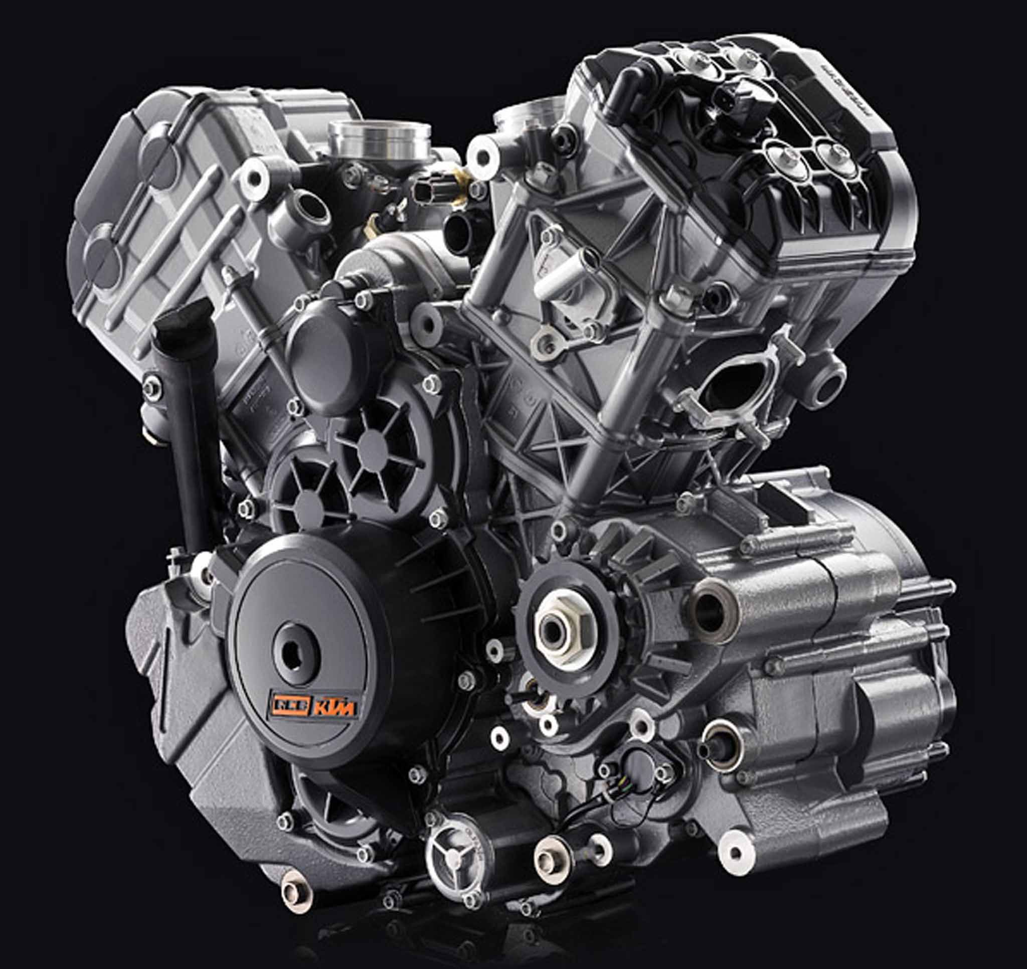 KTM RC8_Review_engine_Performance   Rides   Motorcycle
