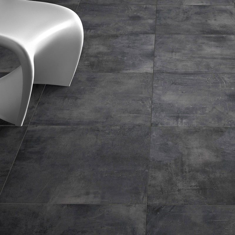 carrelage 60x60 pas cher | Home protection, Tile floor, Coffee station