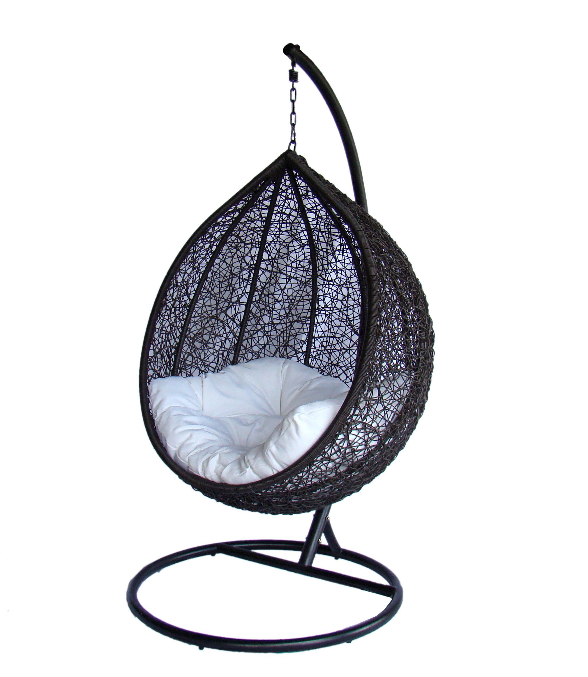 online patio acceptable porch swing chairs with office for modern additional chair quality interior