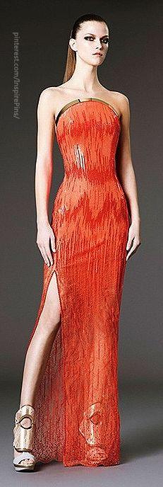UNIQUE PROM DRESSES,UNIQUE PROM DRESS,Versace Atelier | Red Carpet ...