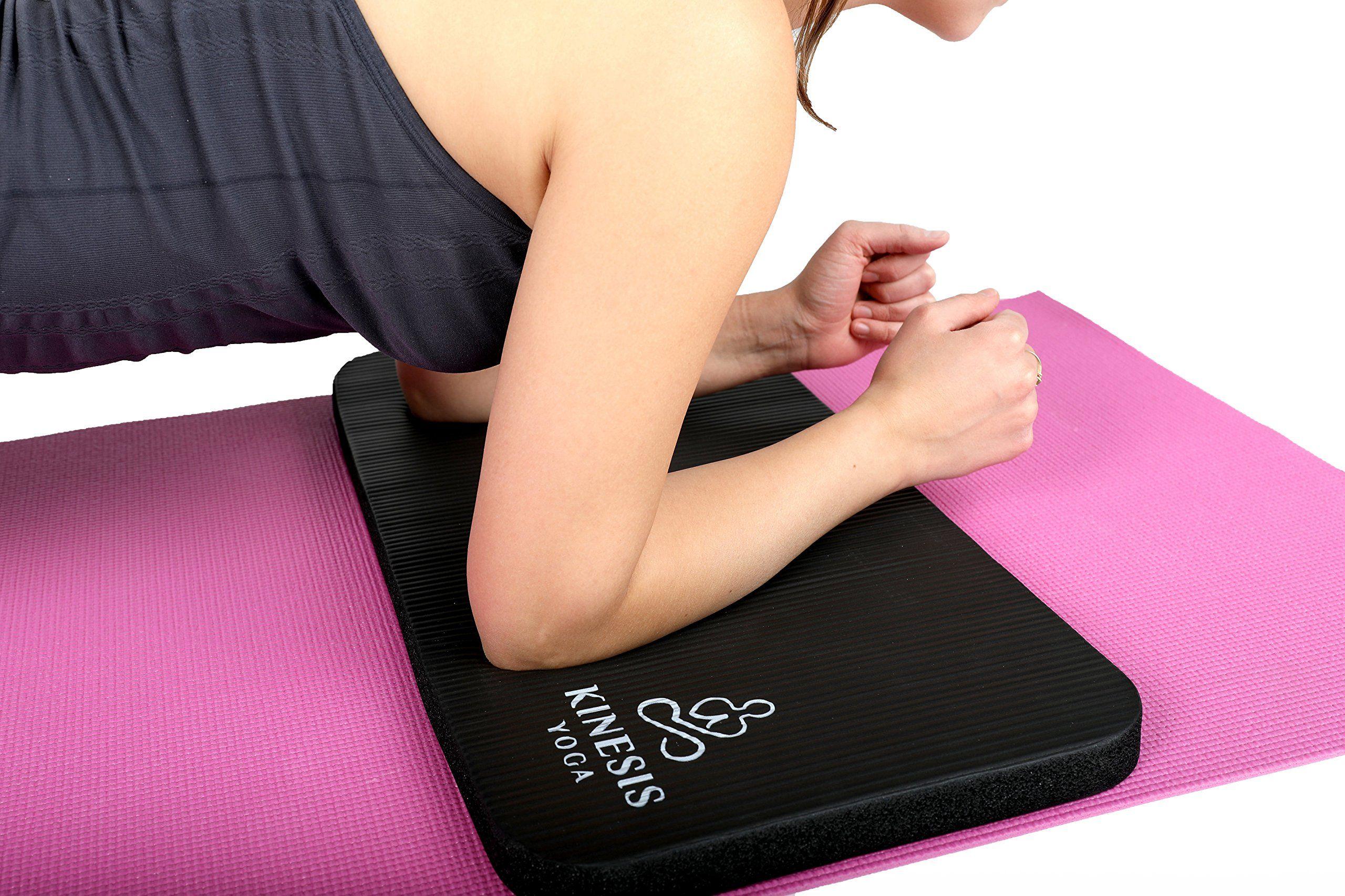 Pin On Mats Yoga