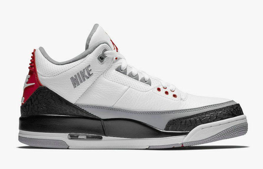 online store 953c0 377cf Air Jordan 3 Tinker Basketball Shoes wholesale china