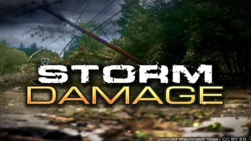 Storm Damage Claims Issues Hurricane Irma Victims Still Waiting On Insurance Storm Hurricane Damage Still Waiting