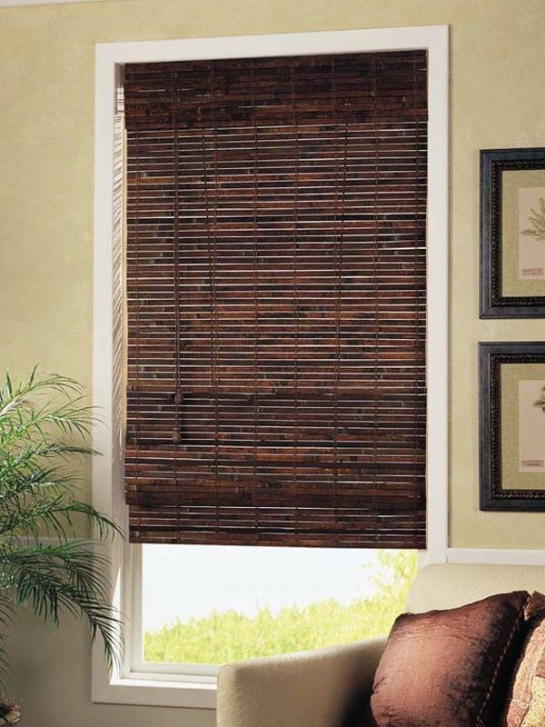 Bamboo Blind Practical Tips And Useful Information Bamboo