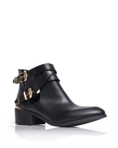 00b62dc1d308f shoemint Wedge Boots