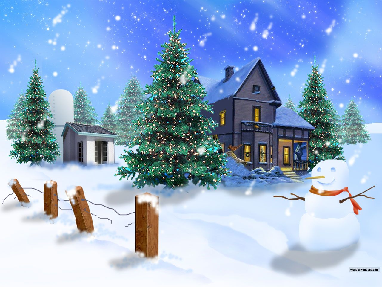 best images about Christmas Wallpaper on Pinterest Christmas