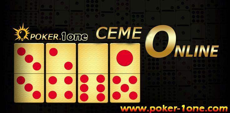 Poker Casino Munchen