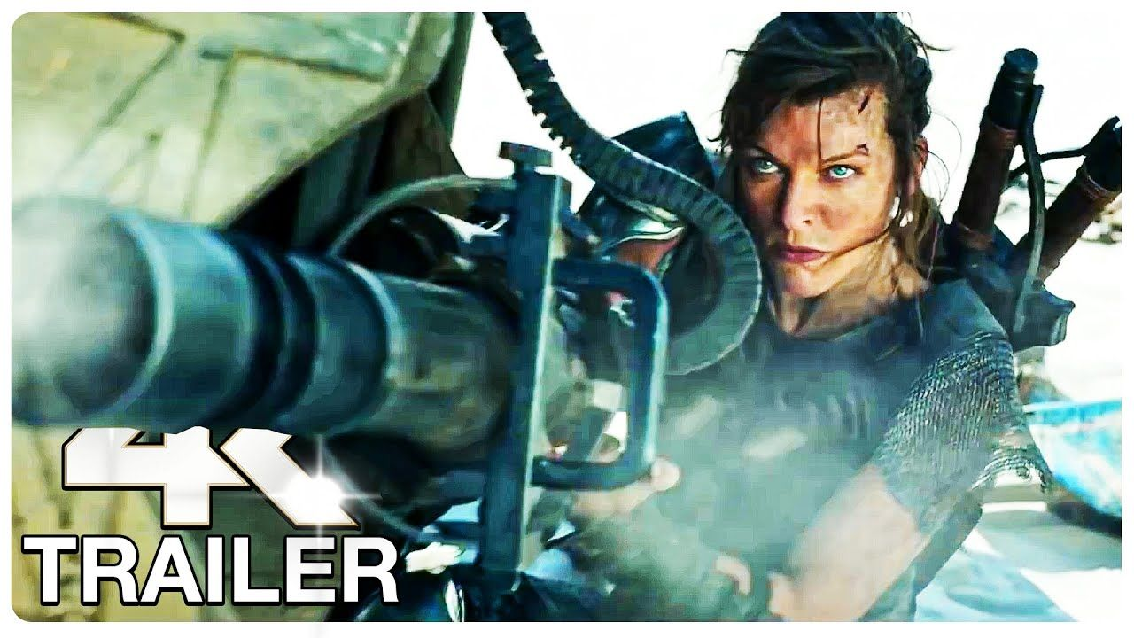 Best Upcoming Action Movies 2021 Trailers Https Taskpays Com Register Aspx U 114928 In 2021 Action Movies Best Action Movies Kids Family Movies