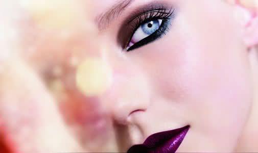 Beautiful Images...