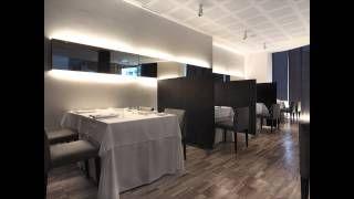 Sents Restaurant - YouTube
