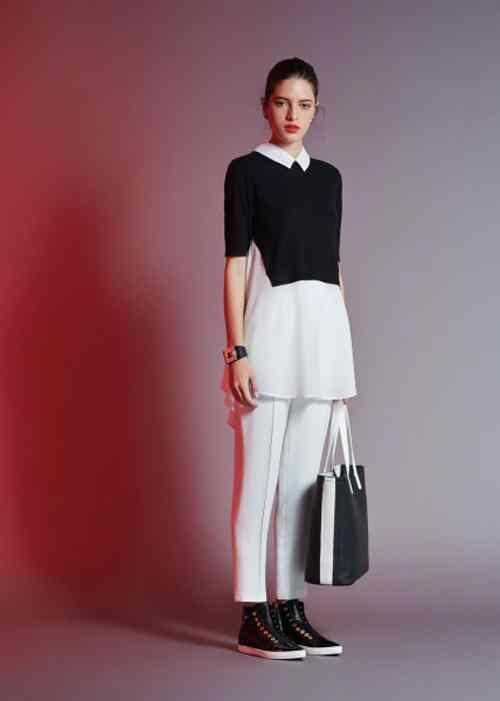 Elisabetta Franchi Long Dresses, Mini dress, Pleated skirt, Kimono Dresses, Handbags, clutch, Sandals PHOTOS