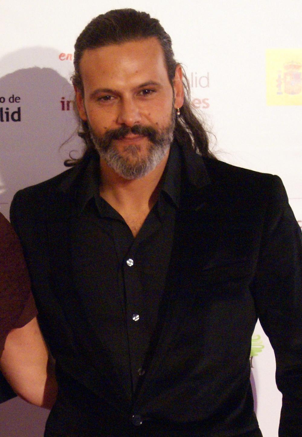 Roberto Enríquez Google Zoeken Vis
