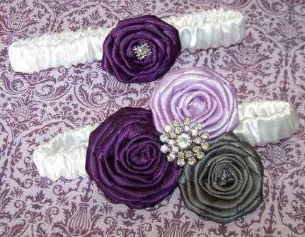 #wedding #39 #Ideas #Wedding  39 Ideas Wedding Colors November Purple