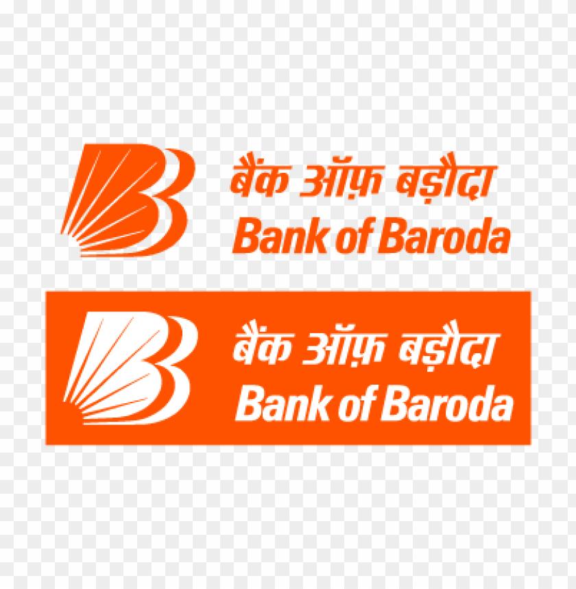 Bank of Baroda e Wealth Relationship Manager Recruitment 2021