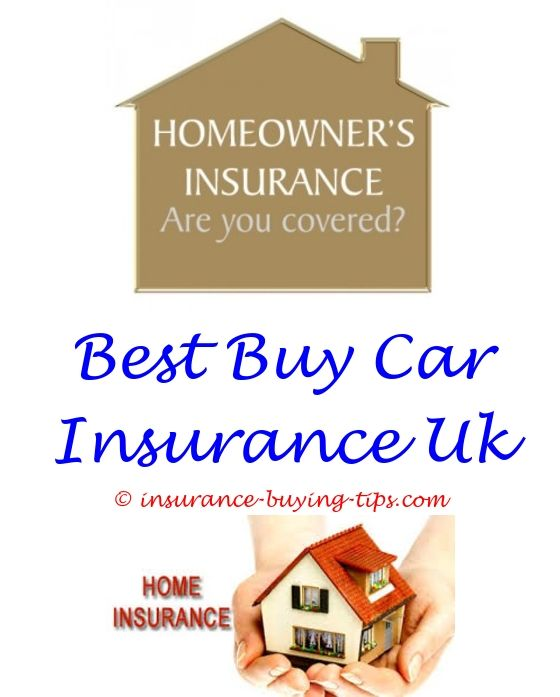 Home Insurance Quote Insurance Buying Tips Can I Buy Car Insurance Using Prepaid Debit .