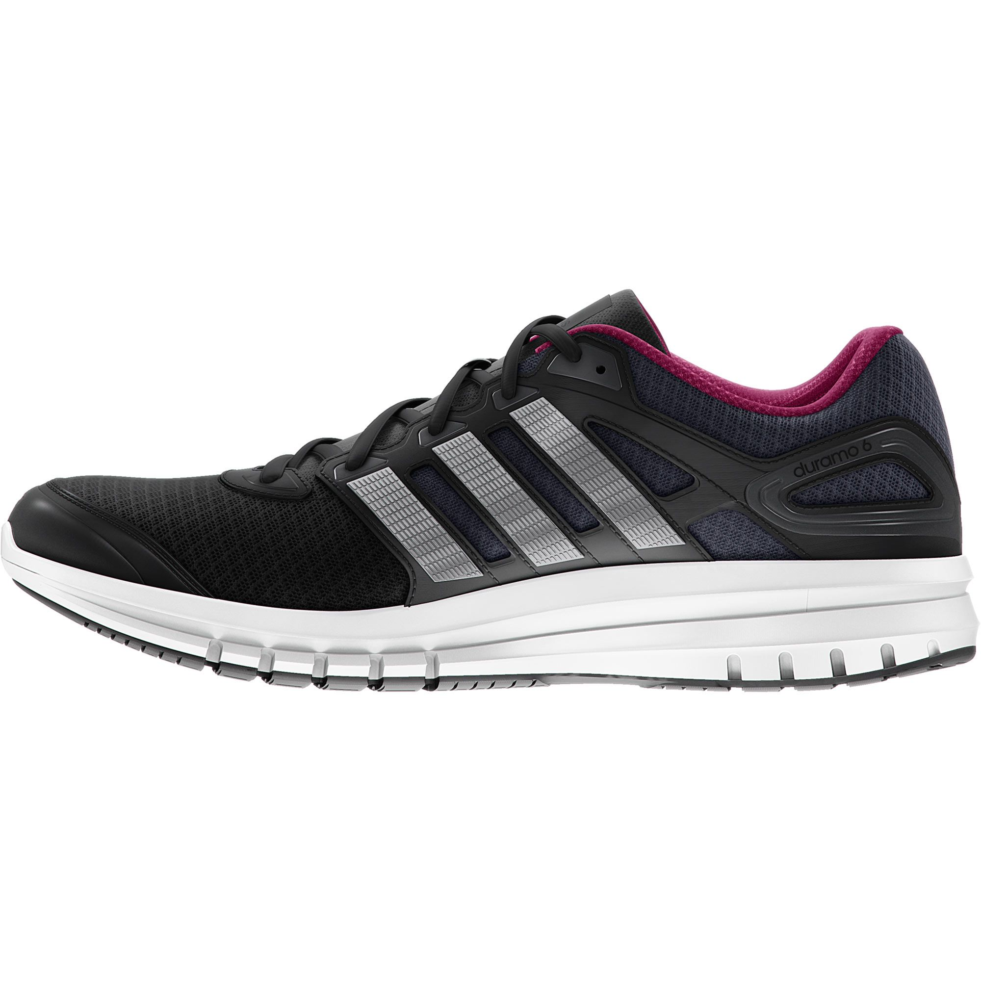 Shoes, Adidas women, Adidas sneakers