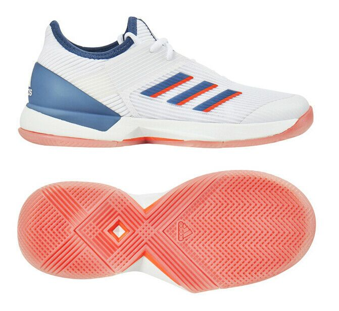 Pin on adidas Tennis Shoes