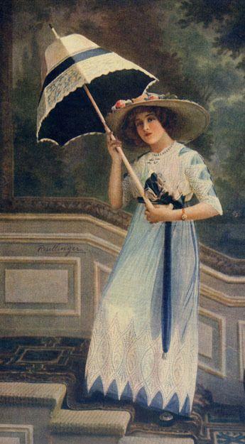 Pin By Pam Van Eyck On Parasol Umbrella Painting Umbrella Art Vintage Umbrella