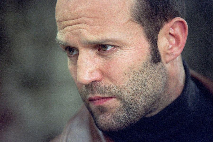 Designer Stubble Designer Stubble Beard Tips Jason Statham