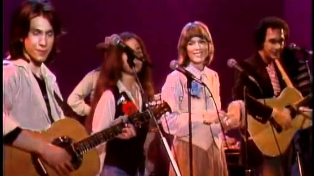 Starland Vocal Band Afternoon Delight With Lyrics With Images