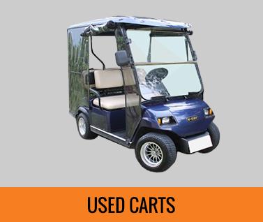 17+ Golf carts australia information
