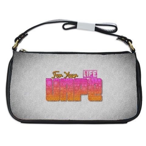 Vape For Your Life Abstract  Evening Bag #clutchbag #vapebags #vape #ocdesignss