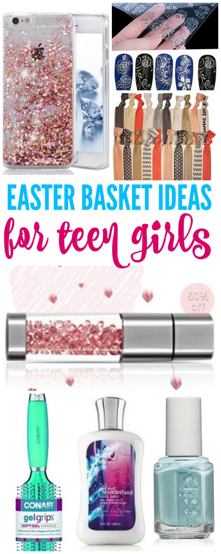 Z teen girl easter baskets pinterest easter ideas boys pinterest z teen girl easter baskets pinterest negle Images