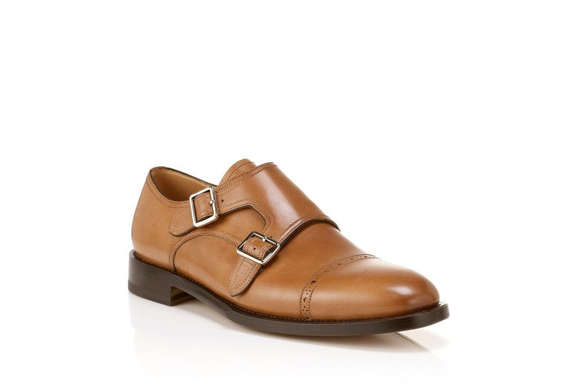 Shoes Men on Bally