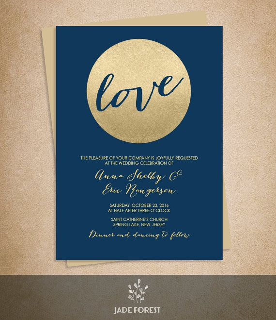 This Beautiful Wedding Invitation Printable Pdf Is Just What You Need To Add Another