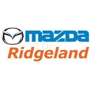 Used Car Dealerships In Jackson Ms >> Mazda Of Ridgeland Mazda Of Ridgeland Mazda New Used