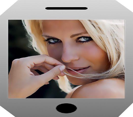 7 Schlüssel um ein Handy zu spionieren