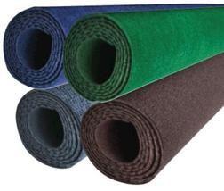 Eco Fi Indoor Outdoor Area Rug 6 X 8 From Menards 9 87 45 Off Indoor Outdoor Area Rugs Menards Area Rugs